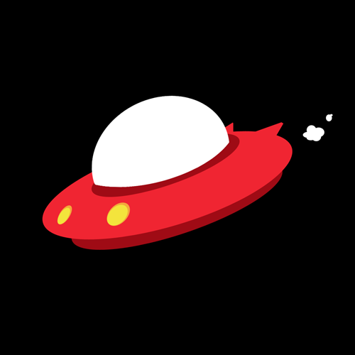 SpaceHost Logo